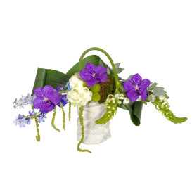 vanda_kralica_na_orhideite