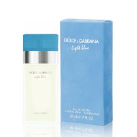 dolce&gabbana_light_blue
