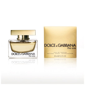 dolce&gabbana_the_one_femme