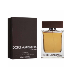 dolce&gabbana_the_one_homme