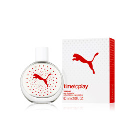 puma_time_to_play_woman