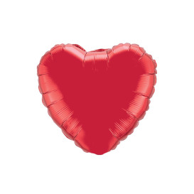 red_heart