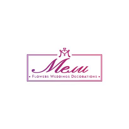 logo-isporaka