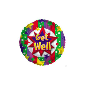 GET-WELL-01